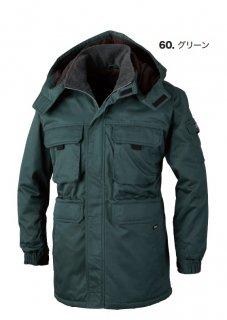 771防寒コート