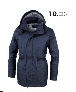 281防寒コート