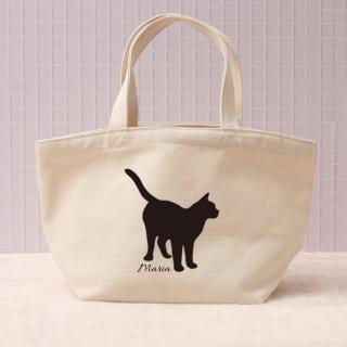 S寸トート Pets - ネコ