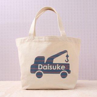 M寸トート CRUISE - トラック