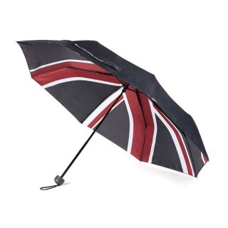 バッキンガムパレス 折りたたみ傘