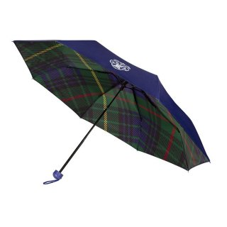 ホリルードハウス 折りたたみ傘