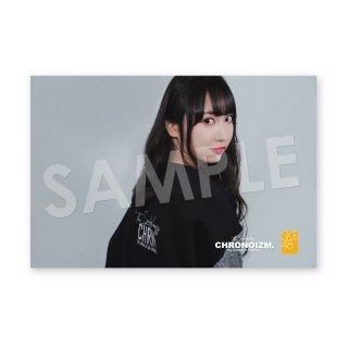 CHRONOIZM × SKE48|ポストカード(野村実代 C)[SKE48]