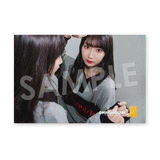 CHRONOIZM × SKE48|ポストカード(野村実代 E)[SKE48]