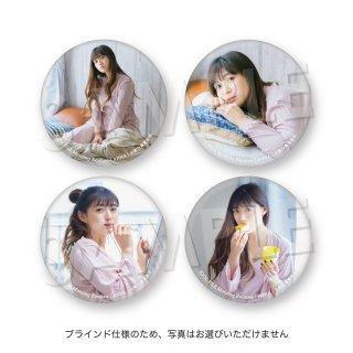 IDOL FILE Vol.21|ランダム缶バッジ[ANNA|大阪☆春夏秋冬]