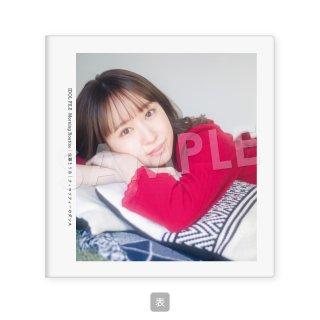 IDOL FILE Vol.21 チェキアルバム[佐藤まりあ フィロソフィーのダンス]