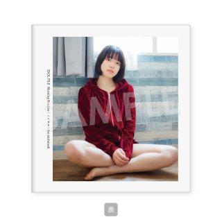 IDOL FILE Vol.21 チェキアルバム[ソイマル the mishmash]