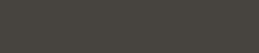 和気オンライン | お酒・ワイン・フードのギフトパッケージ