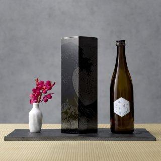 The Japan - nami - 波