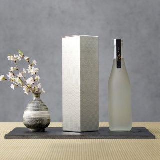 The Japan - iki - 粋