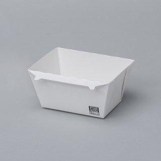 FB-70R(長方形)本体<br> 【1ケース 100箱入】