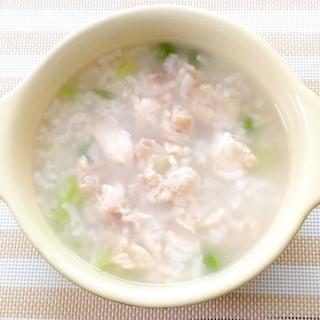 《無添加手作り》スタミナサムゲタン/愛犬のヘルシー野菜とスープ