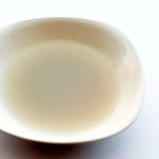 《無添加手作り》大山どりのまるごと鶏ガラスープ【100g×3P】/愛犬のヘルシー野菜とスープ