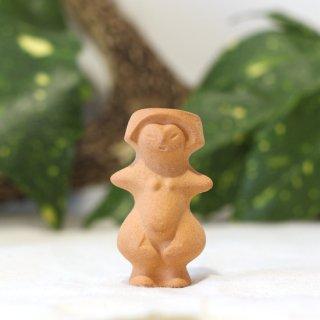 箸置き「Venus(ビーナス)土偶」古代シリーズ
