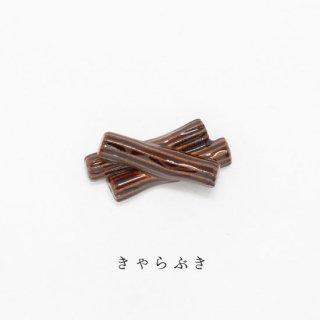 箸置き「きゃらぶき」食品・料理シリーズ