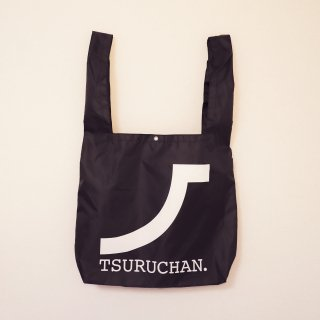 <img class='new_mark_img1' src='https://img.shop-pro.jp/img/new/icons6.gif' style='border:none;display:inline;margin:0px;padding:0px;width:auto;' />TSURUCHAN RIP SHOULDER MARCHE BAG