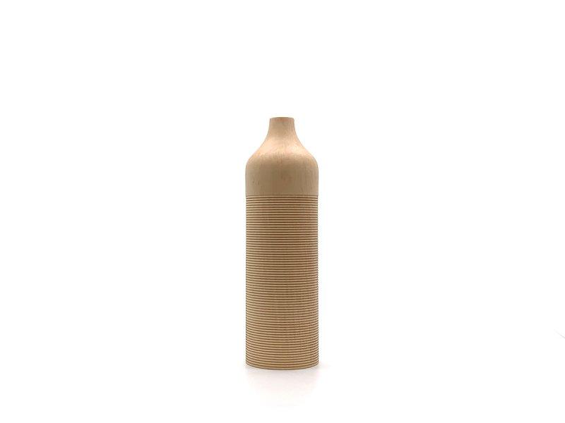 KARMI 瓶 Soji(茶筒)
