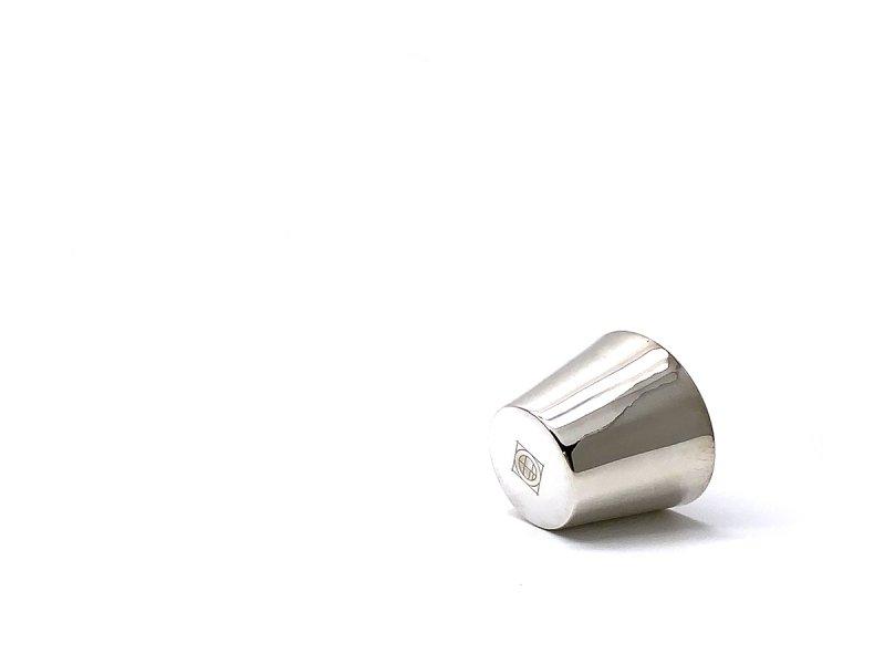 NANAROKU 銀メッキ