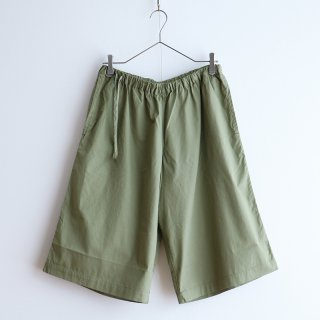 """BRANDHUE """"Pants Middle Length"""""""