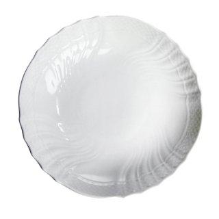 リチャード・ジノリ (Richard Ginori) ベッキオホワイト 盛り皿21cm 0146