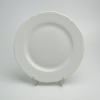 リチャード・ジノリ アンティコホワイト プレート 21cm
