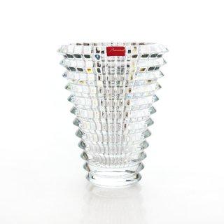 バカラ (Baccarat) アイ 花瓶S/S 15cm 2103-679