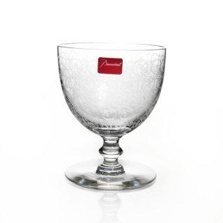 バカラ (Baccarat) ローハン ワイングラス [L] 510-103【あす楽対応】