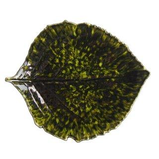 コスタノバ (COSTA NOVA) リヴィエラ RIVIERA ハイドランジア リーフ 22cm フォレ