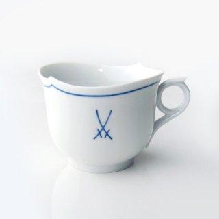 マイセン (Meissen) マイセンマーク マグカップ 28576