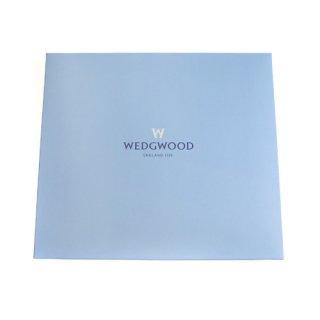ウェッジウッド (WEDGWOOD) B & B 用 組み立箱