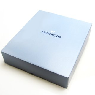 ウェッジウッド (WEDGWOOD) マリアージュボウル[L]用箱 【※箱のみの注文不可※】