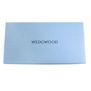 ウェッジウッド (WEDGWOOD) オーバル用箱【※箱のみの注文不可※】