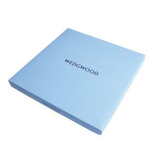 ウェッジウッド (WEDGWOOD) スクエアデザート 21cm 用箱【※箱のみの注文不可※】
