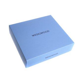 ウェッジウッド (WEDGWOOD) オーバルボウル / スクエアスープ用箱【※箱のみの注文不可※】