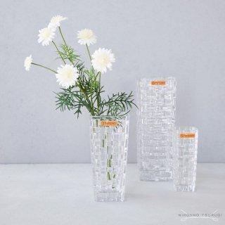 ナハトマン ダンシングスター ボサノバ ベース(花瓶) 20cm 82088