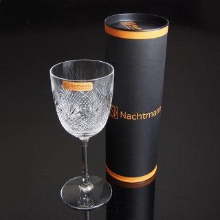 ナハトマン (Nachtmann) ロイヤル レッドワイン 320ml 93886