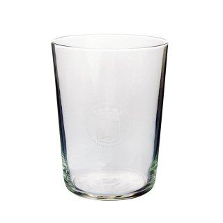 カサフィナ (CASAFINA) フォーラム グラス エッチドタンブラー 500ml