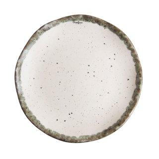 カサフィナ (Casafina) トスカーナ アーリオ サラダプレート 20cm