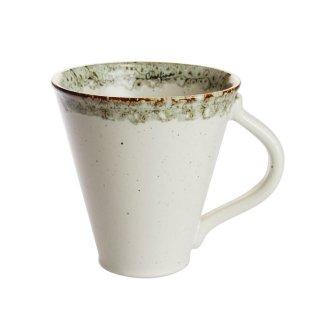 カサフィナ (Casafina) トスカーナ アーリオ マグカップ