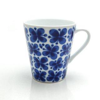 ロールストランド (Rorstrand) モナミ マグカップ ハンドル付 340ml【Winter*Sale】