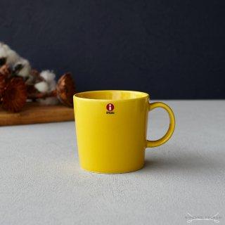 イッタラ (iittala) ティーマ マグカップ ハニー 300ml