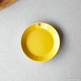 イッタラ (iittala) ティーマ プレート 17cm ハニー