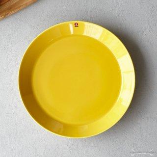 イッタラ (iittala) ティーマ プレート 26cm ハニー