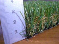 リアル人工芝の無料サンプルは送料ともに無料です!!