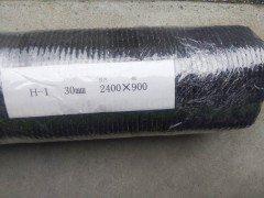 人工芝30mmリアルターフ(H-1)(2.4m×0.9m) 今だけ送料無料!