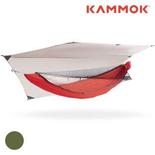 KAMMOK(カモック) マンティス ウルトラライト