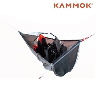 【在庫限り】 KAMMOK(カモック) マンティス ギアロフト