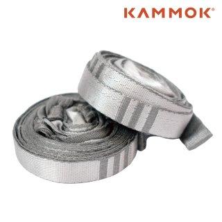 KAMMOK(カモック) パイソン10 ウルトラライト
