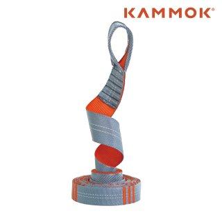 KAMMOK(カモック) パイソン10 ストラップ