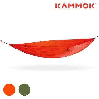 KAMMOK(カモック) ルー シングル ウルトラライト